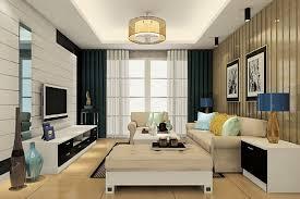 wonderful ceiling living room lighting in stylish theme drum chandelier round shade pendant lamp ceiling beige ceiling living room lights