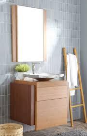 bamboo bathroom sets