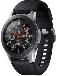 <b>Умные часы Samsung Galaxy</b> Watch – купить умные часы ...