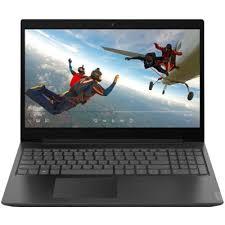 <b>Lenovo IdeaPad L340</b>-<b>15API</b> 81LW0050RK отзывы о <b>ноутбуке</b> ...