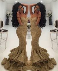 <b>Spaghetti Strap Dresses</b> | Special Occasion <b>Gowns</b> with Spaghetti ...