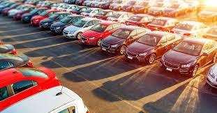 <b>Universal Auto</b> Sales: Used <b>Cars</b> Denver CO | Used <b>Cars</b> & Trucks CO