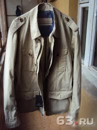 <b>Куртка</b> мужская <b>Schneiders Salzburg</b> из фрг новая фото, Цена ...