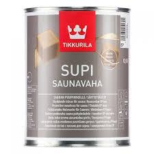 <b>Краски Тиккурила</b>   Купить продукцию <b>Tikkurila</b> и Finncolor у ...