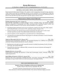 resume examples hotel front desk supervisor resume sample resume examples front desk resume hotel resume objective examples hotel front hotel