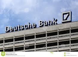 Αποτέλεσμα εικόνας για φωτο 'deutsche bank