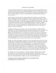 example of persuasive essay examples of persuasive essays brefash