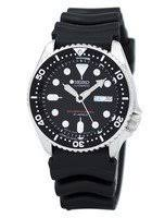 Купить <b>часы Luminox Мужская</b> & женщин для продажи онлайн