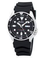 <b>Часы Furla</b> - купить <b>часы Furla</b> онлайн | CreationWatches