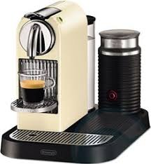 enjoy legendary service when you buy the delonghi nespresso coffee machine from appliances online free metro delivery available office space free online