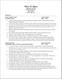 good objective for personal banker resume cipanewsletter job resume personal banker resume job description personal banker