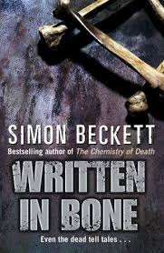 Homework help literature becket   Essay custom uk Membership also includes history revision courses for students
