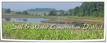 defiance county  ohiosoil  amp  water conservation district