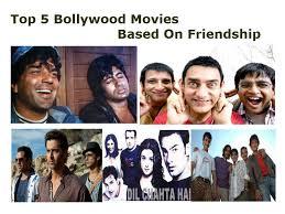 top-5-movie-on-friendship.jpg via Relatably.com