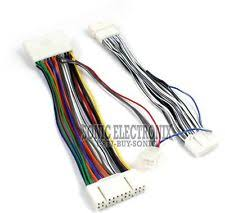 2005 toyota avalon wiring diagram wiring diagram for car engine toyota jbl harness adapter on 2005 toyota avalon wiring diagram