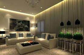 indirect led lighting ceiling living room ceiling indirect lighting