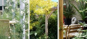 Small Picture Garden Design Landscaping Maintenance Services Brighton