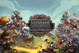 Анонсирована <b>настольная игра</b> по мотивам <b>League of Legends</b>