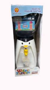Lotus <b>Water Fountain Toy</b> - Flipkart