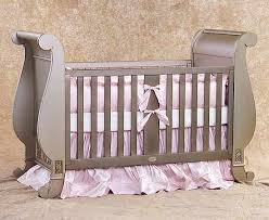 square nursery furniture baby cribs at babies 16 cool unique baby cribs digital picture ideas baby nursery nursery furniture cool coolest