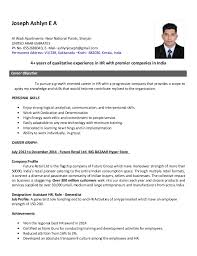 resume human resources manager   iplea out of the strong came    sample human resources manager resume smlf resource  resume generalist resume generalist  resume generalist