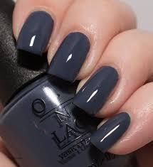 OPI <b>Less</b> Is Norse, <b>OPI Iceland</b>, Nail Blog, Beauty Blog #nailart | Opi ...