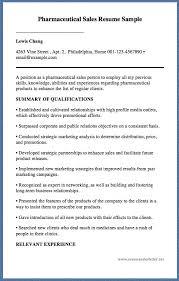 ideas about Pharmaceutical Sales on Pinterest   Sales Jobs     Pinterest