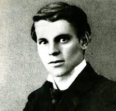 Aleksandër Moisiu, kreshta me e lartë ku ndërtoi folenë shqiptaria » Aleksander Moisiu ne moshen e rinise - aleksander-moisiu_arkiva-albert_90