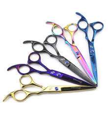 <b>Professional</b> Hair Thinning Scissors Australia | New Featured ...