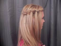 Long Hairstyles With Braids Long Hairstyles Braids Ladys Style Health And Family Tips
