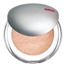 Купить Pupa <b>Luminys Baked</b> Face <b>Powder</b>. <b>Компактная пудра</b> ...