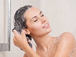 Самые лучшие лечебные <b>шампуни от выпадения волос</b> - какой ...