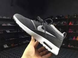 2018 original nike vaporfly flyknit 4 mens running shoes sport sneakers aj3857 601 outdoor jogging stable breathable gym