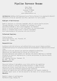 project engineering resume s engineering lewesmr engineer gallery photos of pipeline resume examples sample resumes