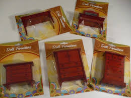 how to make dollhouse furniture barbie doll furniture plans
