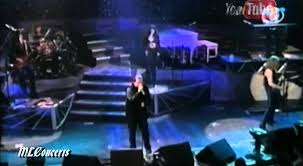 <b>Meat Loaf</b> Legacy 1995 <b>Welcome</b> to the Neigourhood - YouTube