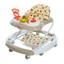 <b>Ходунки Baby Care Aveo</b> купить в Симферополе по цене 3 189 ...