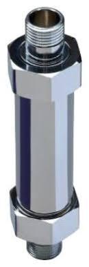 Отзывы <b>Новая Вода</b> A032   Фильтры для воды <b>Новая Вода</b> ...