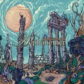 <b>Modern Melodic Death Metal</b> Music & Artists | Bandcamp