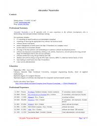 resume templates office cipanewsletter terrific office resume templates communicator and intranet content