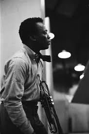 <b>Miles Davis</b> and His 'Second Great <b>Quintet</b>,' Filmed Live in Europe ...
