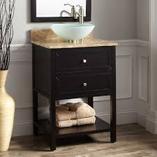 bathroom vanity cabinet knobs