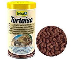 Купить Корм Для Сухопутных Черепах <b>Tetra</b> (<b>Тетра</b>) <b>Tortoise</b> ...