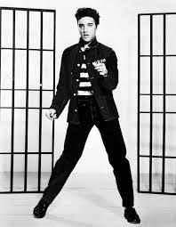 <b>Elvis Presley</b> - Wikipedia