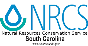 charleston soil water conservation district