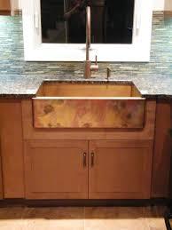 farmhouse kitchen sinks ikea energize buy farm ideas ikea farmhouse sink apron kitchen sink kitchen