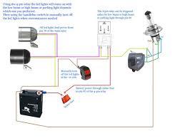 nissan navara d40 fuse diagram nissan image wiring nissan navara d40 fog light wiring diagram wiring diagram on nissan navara d40 fuse diagram