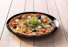 Купить <b>Блюдо Luminarc FRENDS</b> TIME BLACK /32см <b>д</b>/пиццы ...