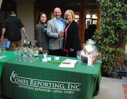 all sections summer mixer photos contra costa lawyer online hofstra hooy five combs reporting 0041