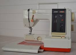 <b>Швейные</b> машины фирмы <b>Juki</b> - Учимся шить и пользоваться ...